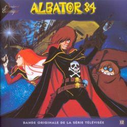 ALBATOR-84
