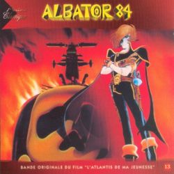 ALBATOR-84-LE-FILM-2-CD