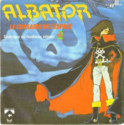 ALBATOR-LE-CORSAIRE-DE-L-ESPACE
