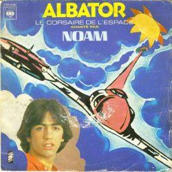 ALBATOR-LE-CORSAIRE-DE-L-ESPACE-CHANT-PAR-NOAM
